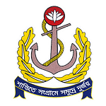 Bangladesh Navy _ Clients _ CSA