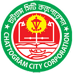 Chattogram City Corporation _ Clients _ CSA