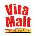 Vitalac Dairy & Foods Industries Ltd _ Clients _ CSA