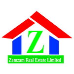 Zam Zam Properties Ltd _ Clients _ CSA