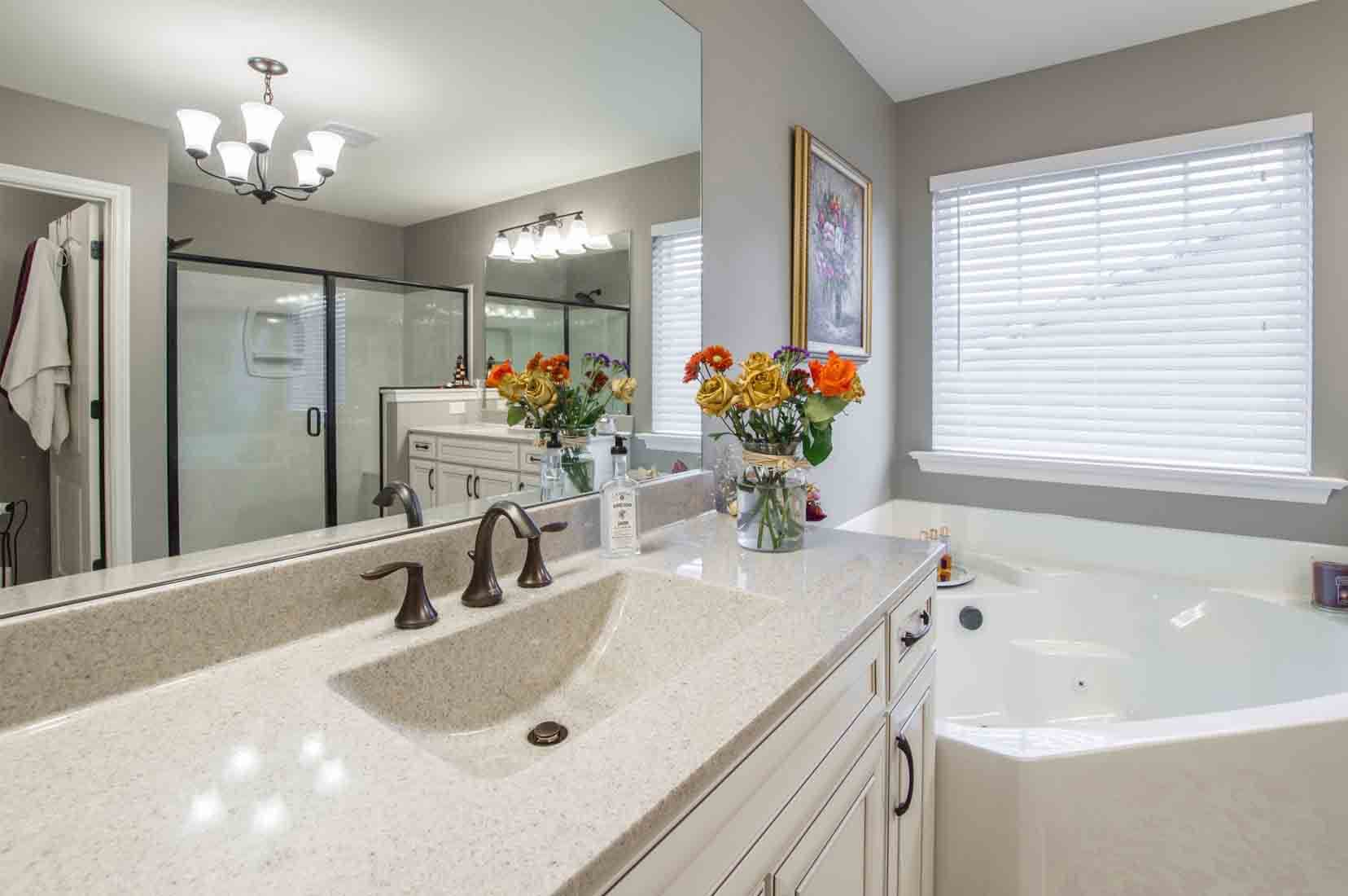 Expert Tips on Plumbing Fitting & Fixtures _ Feature Photo