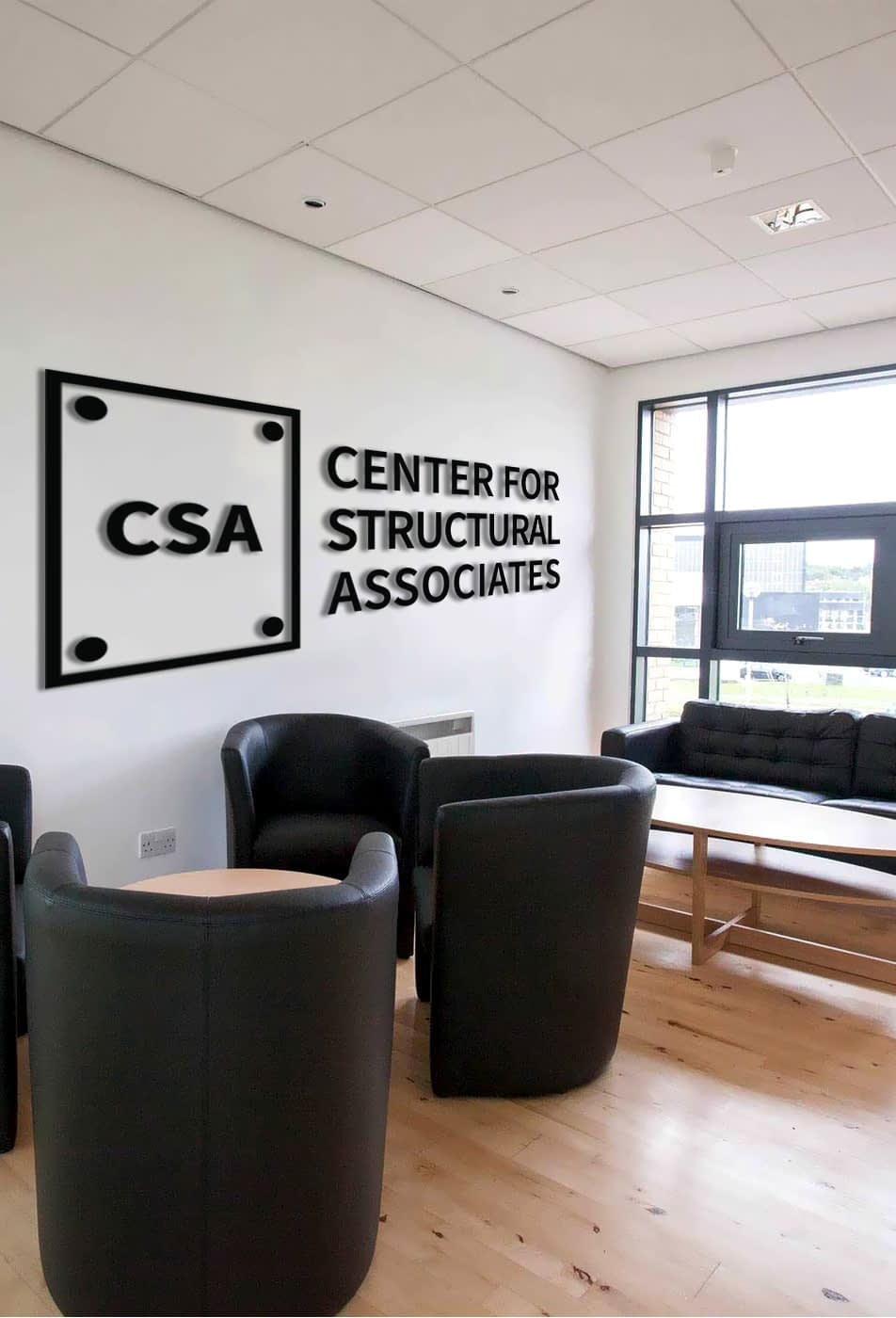 CSA_about us_1
